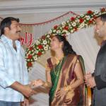 Gopika-reception